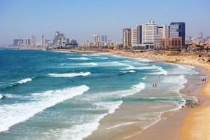 plages-gratuites-israel-en-2017