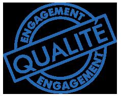 charte-qualite-sp-formation-conseil