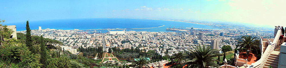 Panorama_Haifa-hldemenagement