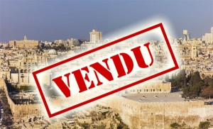immobilier-israelien-pris-d_assaut
