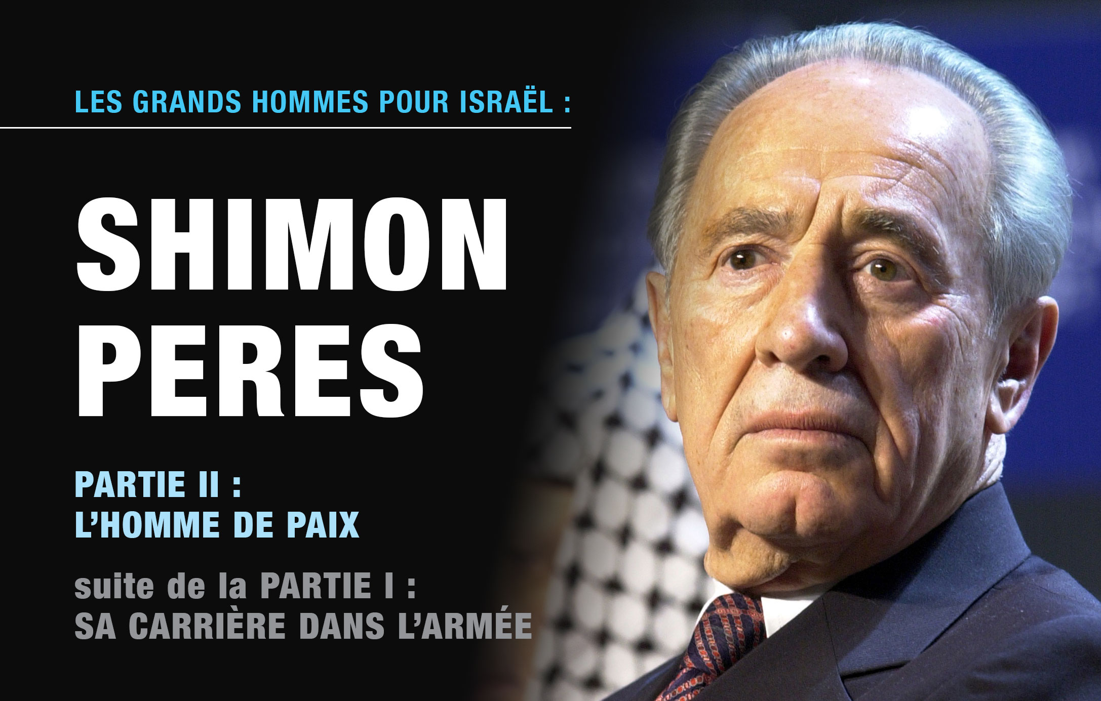 fiche_israel-shimon_peres-partie2-l_homme_de_paix