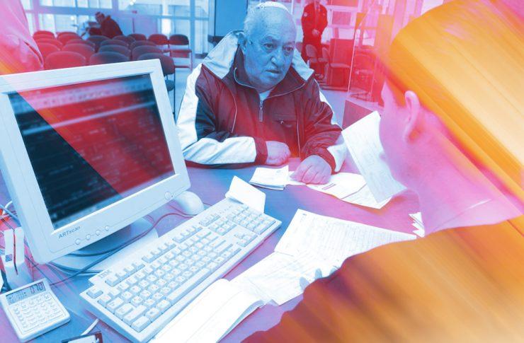 alyots-francais-retraités-en-Israël